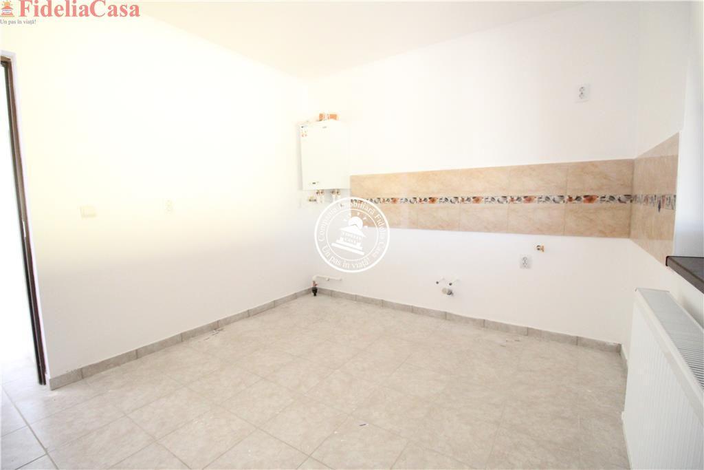 Casa de vanzare, Iasi - Foto 7