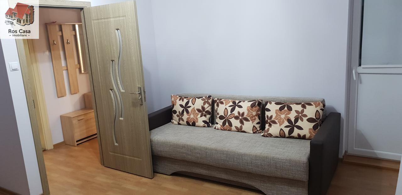Apartament de inchiriat, Bihor (judet), Oradea - Foto 11
