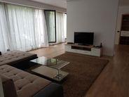 Apartament de inchiriat, București (judet), Intrarea Tudor Ștefan - Foto 1