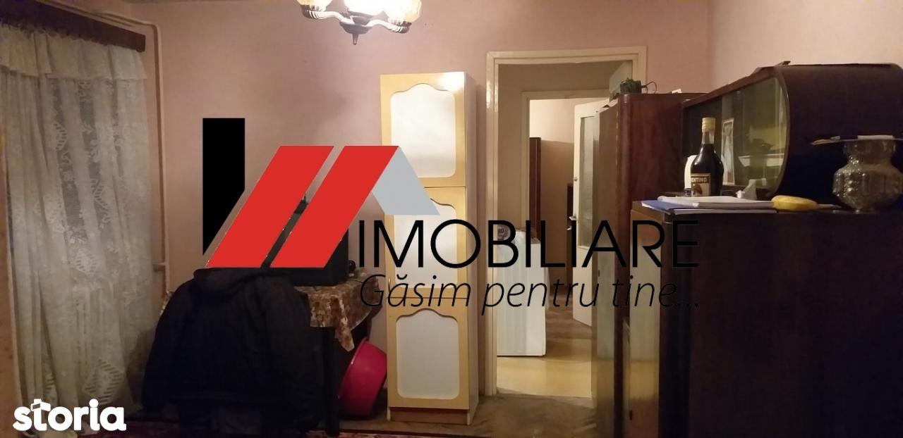 Apartament de vanzare, Timiș (judet), Bulevardul Eroilor - Foto 1