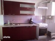 Apartament de inchiriat, Cluj (judet), Strada Cetății - Foto 3