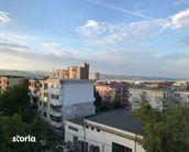 Apartament de vanzare, Cluj (judet), Strada Mircea Eliade - Foto 10
