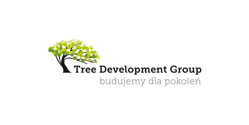 Tree Development Group Sp. z o.o. Management Sp. k.