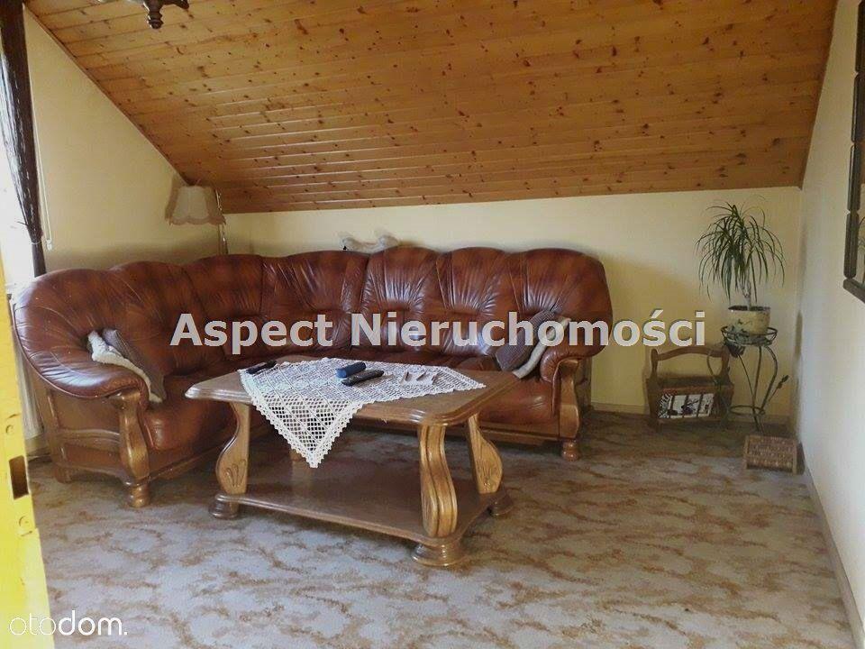Dom na sprzedaż, Strumień, cieszyński, śląskie - Foto 12