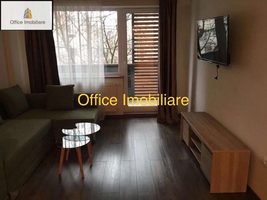 Apartament de inchiriat, Baia Mare, Maramures - Foto 2