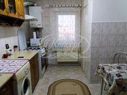 Apartament de vanzare, Cluj-Napoca, Cluj, Zorilor - Foto 12