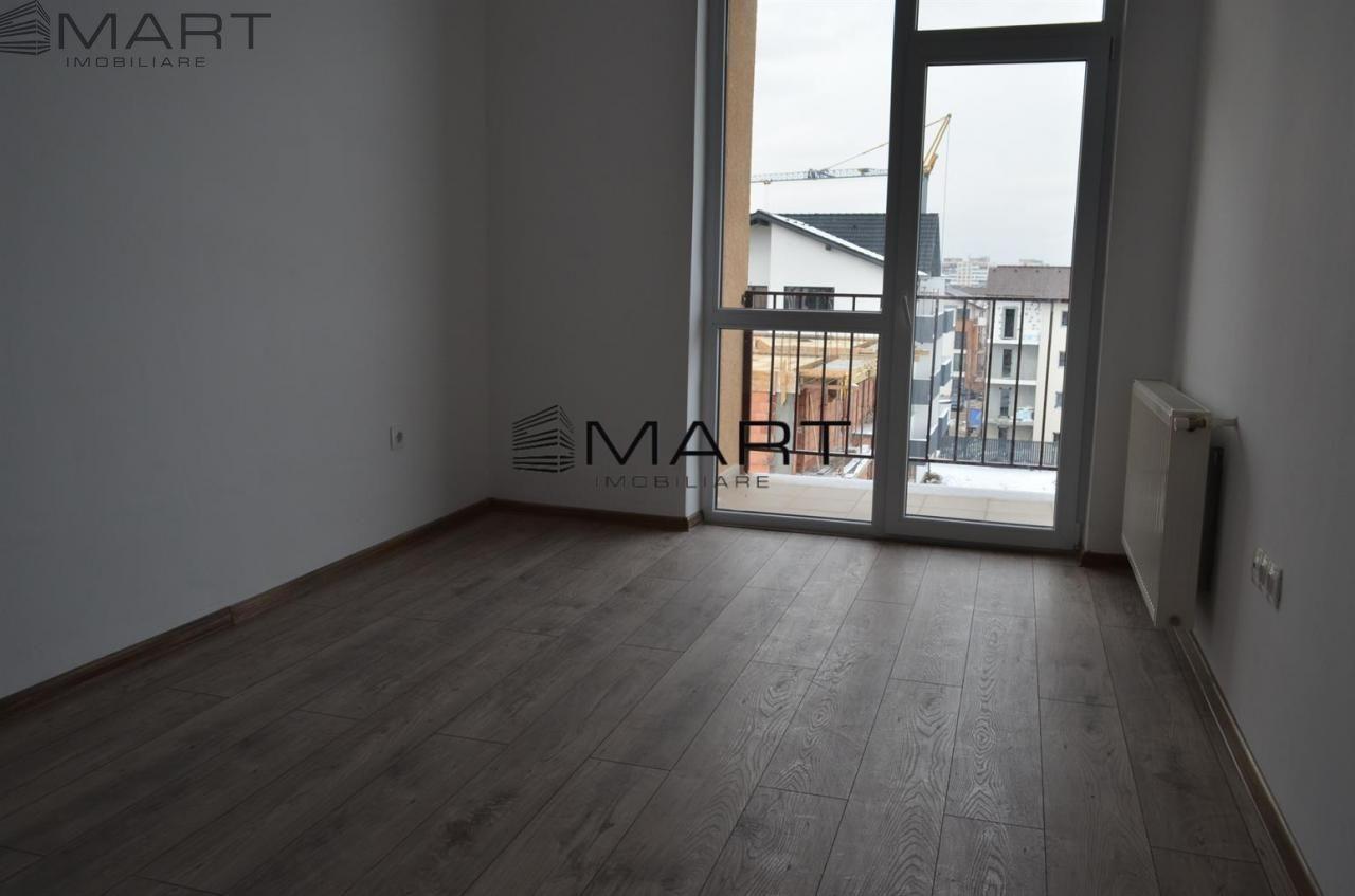 Apartament de vanzare, Sibiu (judet), Calea Cisnădiei - Foto 3
