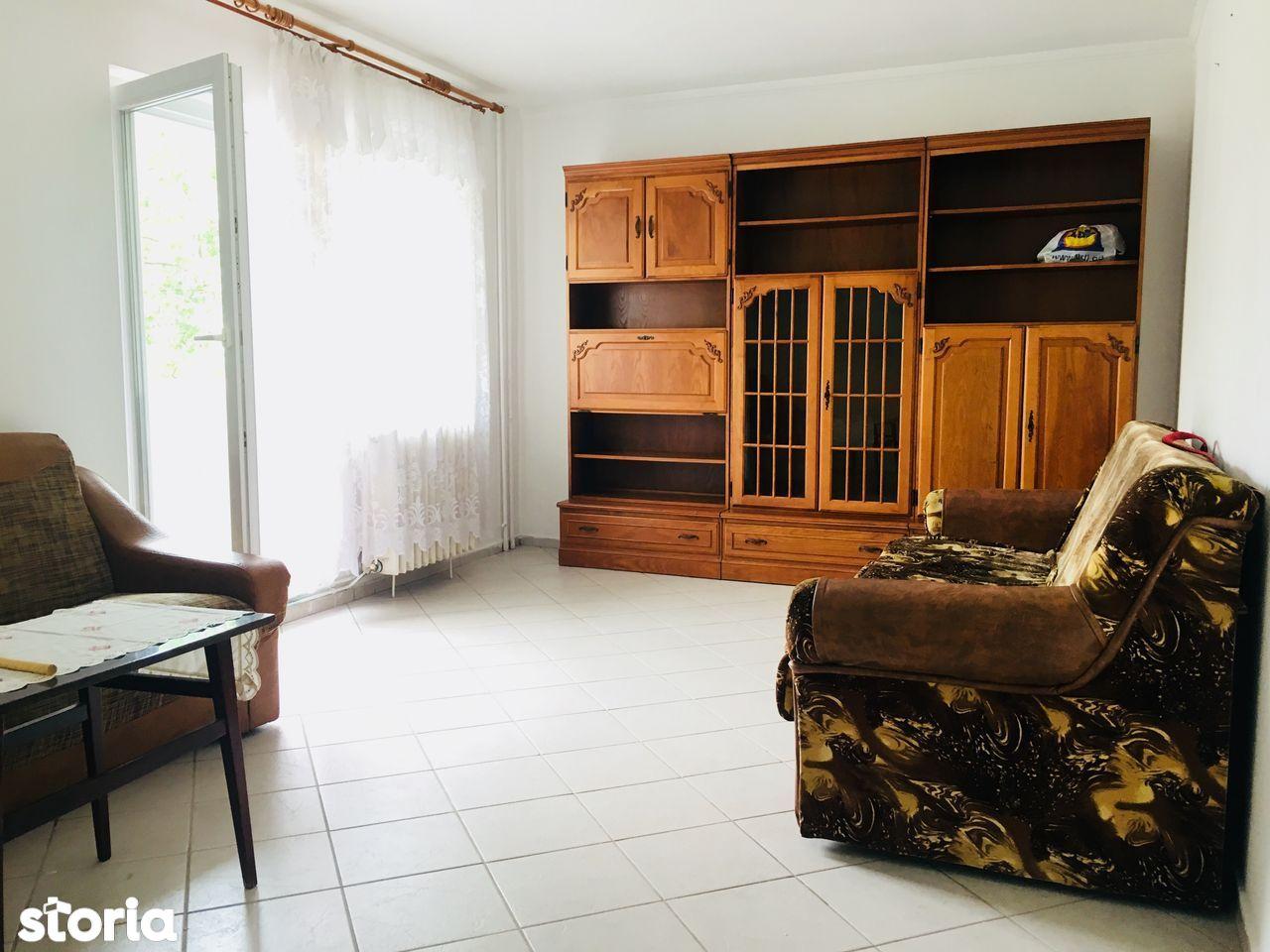 Apartament de vanzare, Cluj (judet), Strada Vasile Stoica - Foto 3