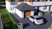 Dom na sprzedaż, Warszawa, Lewandów - Foto 19