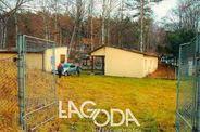 Dom na sprzedaż, Długie, strzelecko-drezdenecki, lubuskie - Foto 3