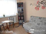 Mieszkanie na sprzedaż, Węgorzyno, łobeski, zachodniopomorskie - Foto 14