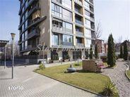 Apartament de vanzare, București (judet), Aleea Adjud - Foto 1