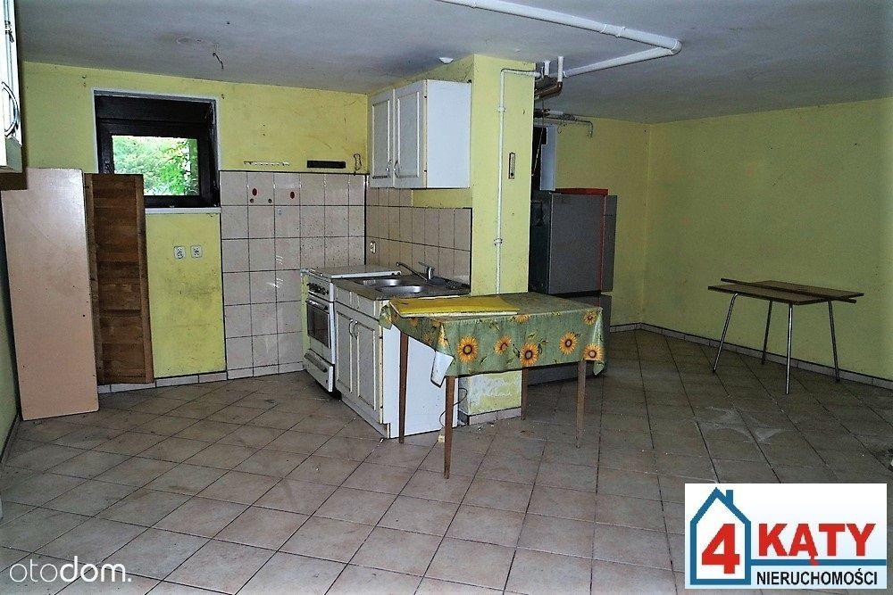 Dom na sprzedaż, Góra, górowski, dolnośląskie - Foto 18