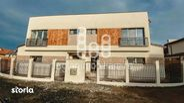 Casa de vanzare, Sibiu (judet), Strada Nouă - Foto 7