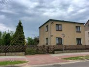 Dom na sprzedaż, Lubliniec, lubliniecki, śląskie - Foto 4