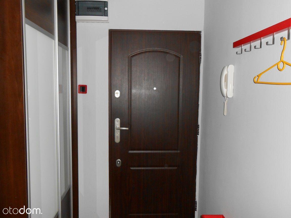 Mieszkanie na wynajem, Wrocław, Gaj - Foto 5