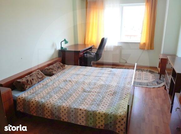 Apartament de inchiriat, Cluj (judet), Strada Lunii - Foto 5