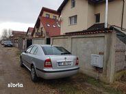 Teren de Vanzare, Ilfov (judet), Bragadiru - Foto 1