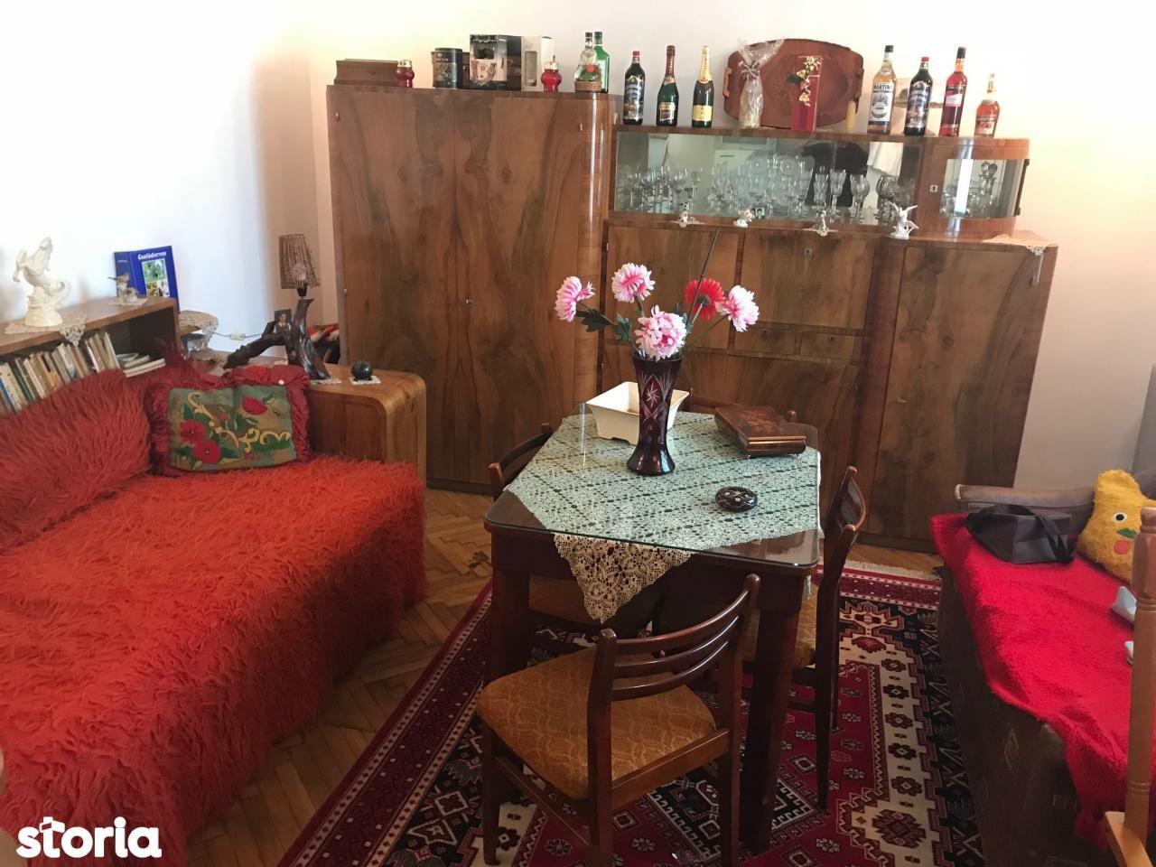 Casa de vanzare, Mureș (judet), Târgu Mureş - Foto 10