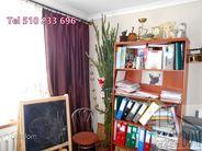 Mieszkanie na sprzedaż, Zabrze, Biskupice - Foto 7