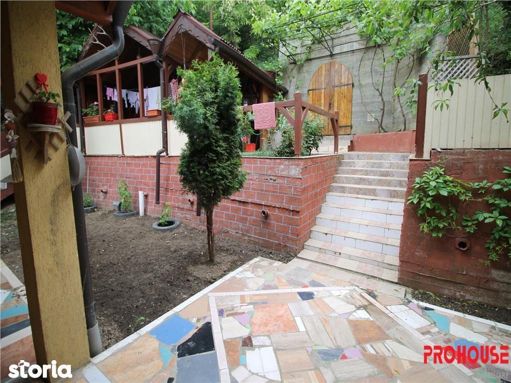 Casa de vanzare, Bacău (judet), Calea Romanului - Foto 5