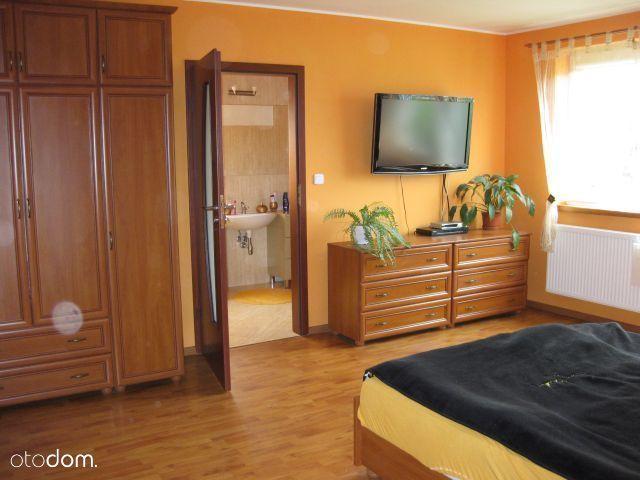Dom na sprzedaż, Kamieniec Wrocławski, wrocławski, dolnośląskie - Foto 7