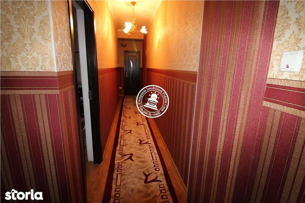 Apartament de vanzare, Iasi, Tatarasi - Foto 7