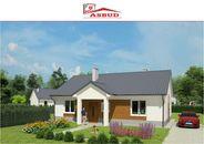 Dom na sprzedaż, Świebodzin, świebodziński, lubuskie - Foto 2
