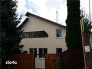 Casa de vanzare, Cluj (judet), Muntele Cacovei - Foto 1