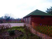 Dom na sprzedaż, Załuski, płoński, mazowieckie - Foto 16
