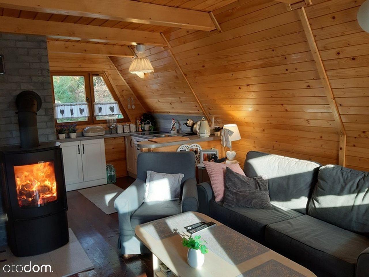 Dom na sprzedaż, Będzin, będziński, śląskie - Foto 10