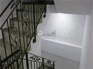 Apartament de vanzare, Iasi, Moara de Vant - Foto 7