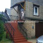 Dom na sprzedaż, Rybnik, Boguszowice - Foto 2