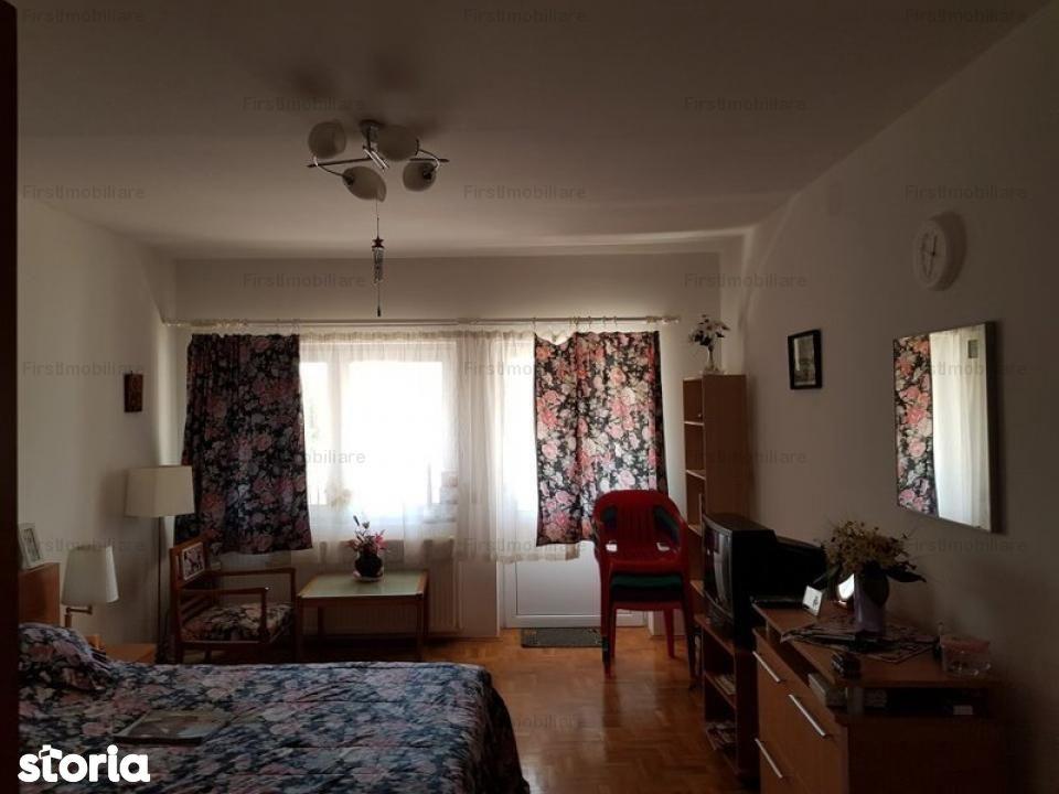 Casa de inchiriat, Ilfov (judet), Strada Frăsari - Foto 4