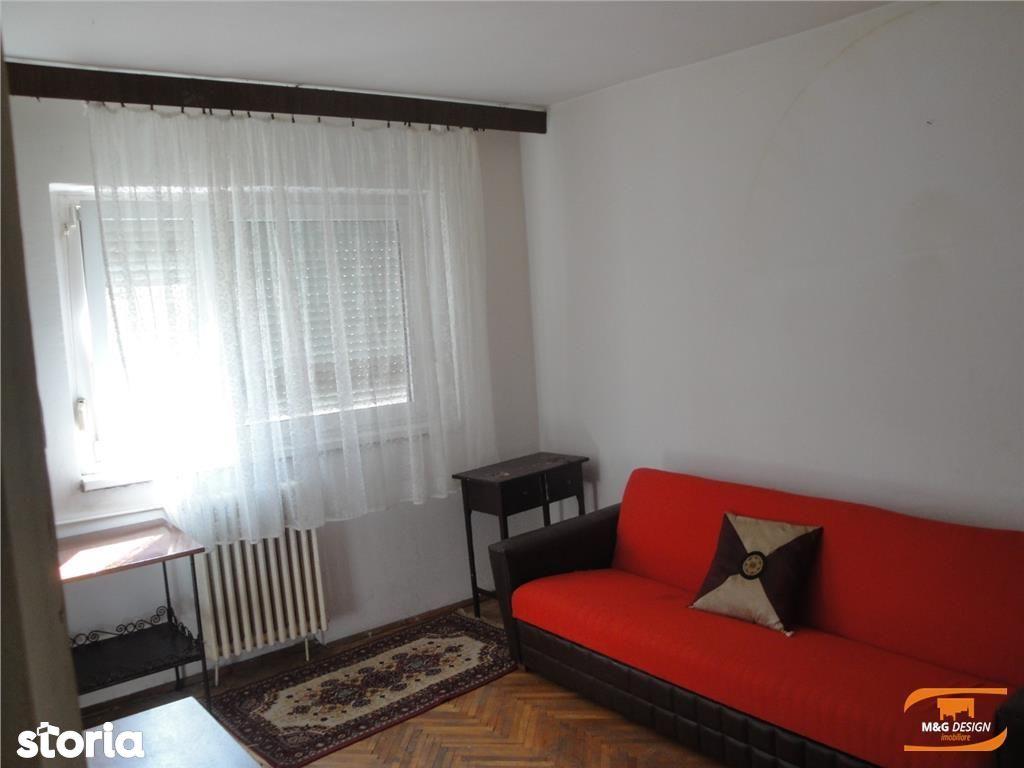 Apartament de vanzare, Timiș (judet), Strada Pepinierei - Foto 8
