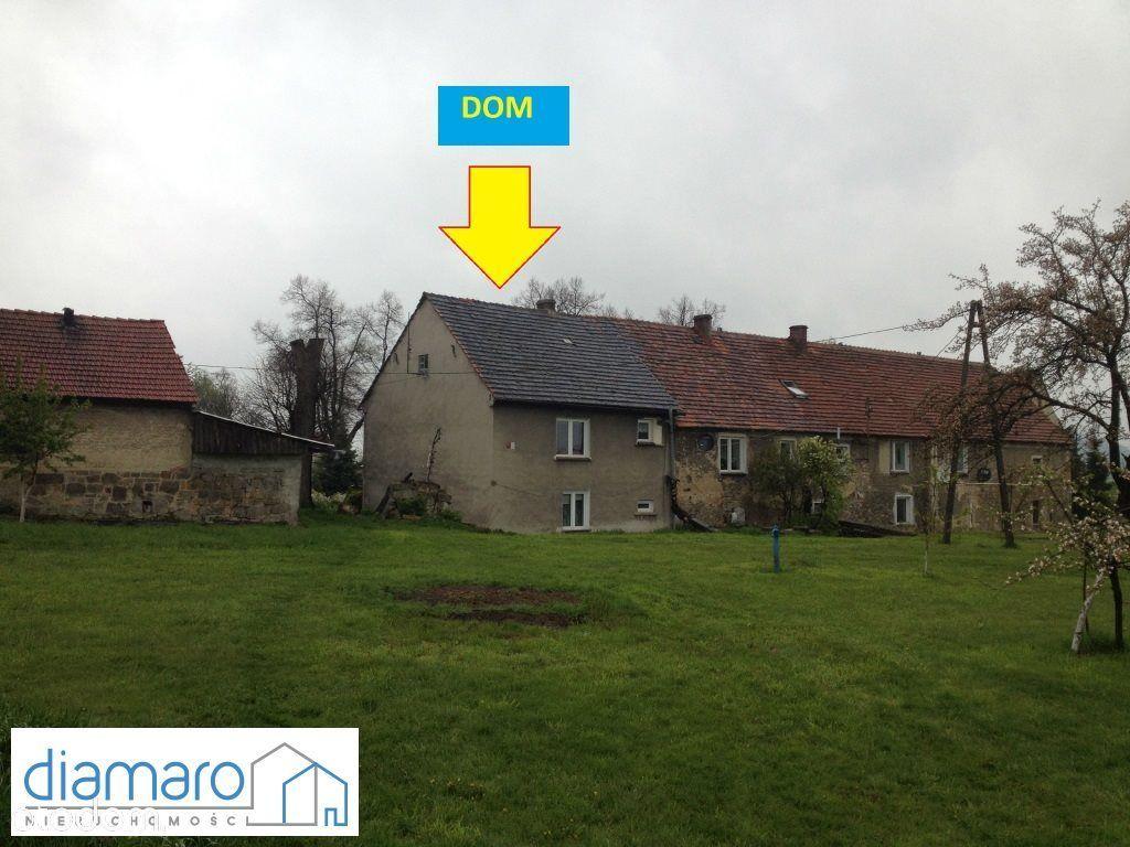 Dom na sprzedaż, Nowa Wieś Grodziska, złotoryjski, dolnośląskie - Foto 20