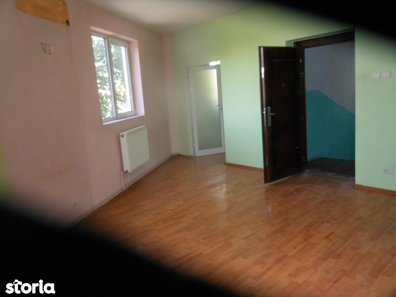 Apartament de vanzare, București (judet), Plevnei - Foto 4