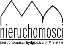 To ogłoszenie działka na sprzedaż jest promowane przez jedno z najbardziej profesjonalnych biur nieruchomości, działające w miejscowości Brzoza, bydgoski, kujawsko-pomorskie: Nieruchomosci Bydgoszcz
