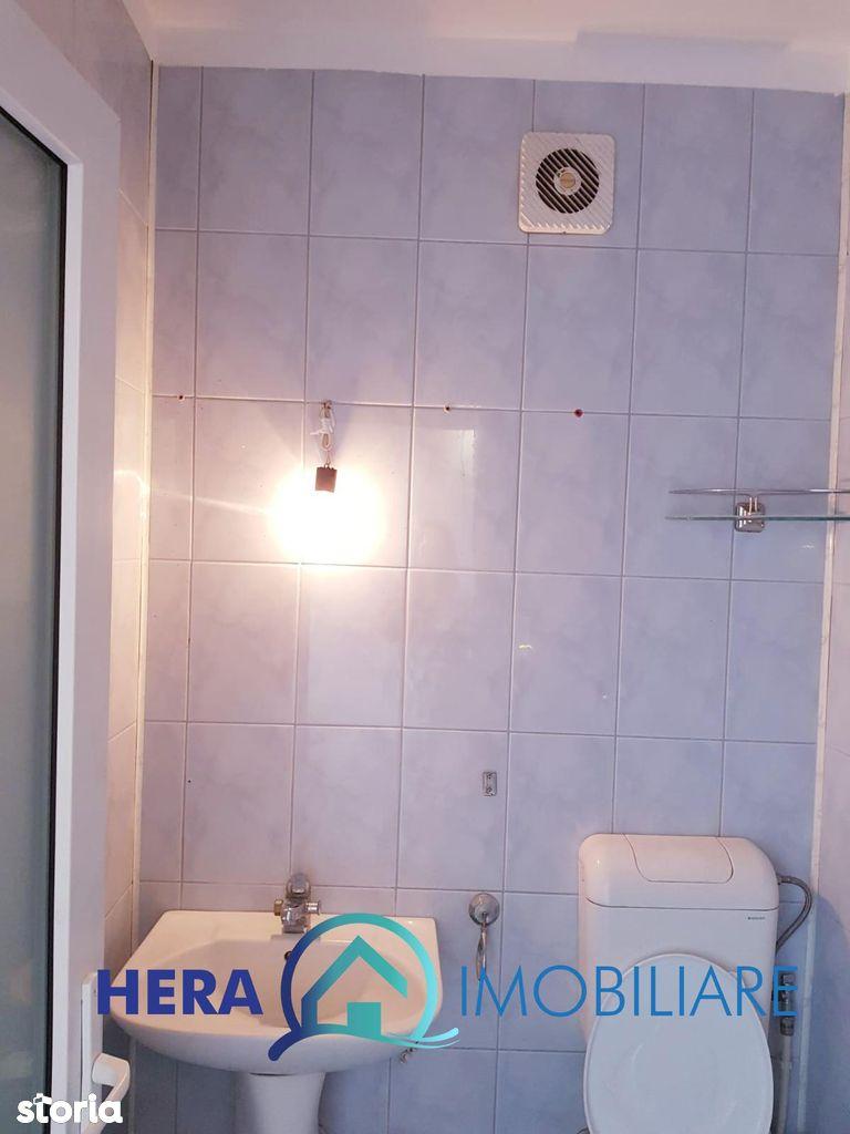 Apartament de vanzare, Arad, Aurel Vlaicu - Foto 6