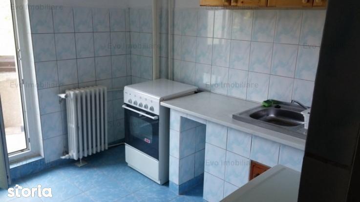 Apartament de inchiriat, București (judet), 13 Septembrie - Foto 5