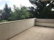 Apartament de inchiriat, Bucuresti, Sectorul 1, Arcul de Triumf - Foto 12