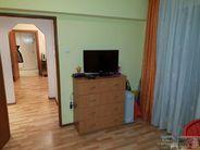 Apartament de vanzare, Bihor (judet), Parc Traian - Foto 3