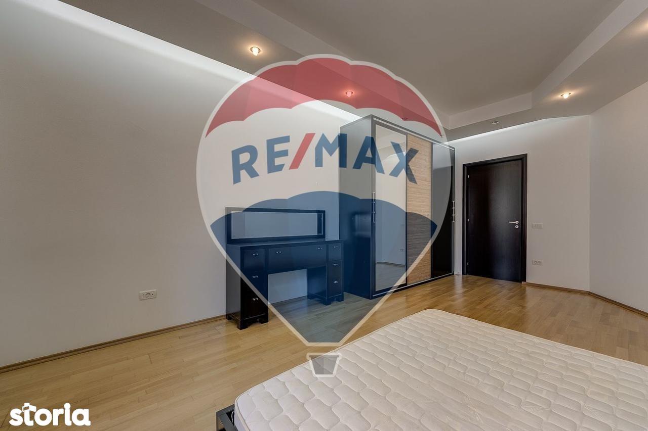 Apartament de vanzare, București (judet), Francez - Foto 8