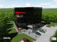 Birou de vanzare, Iași (judet), Țesătura - Foto 5