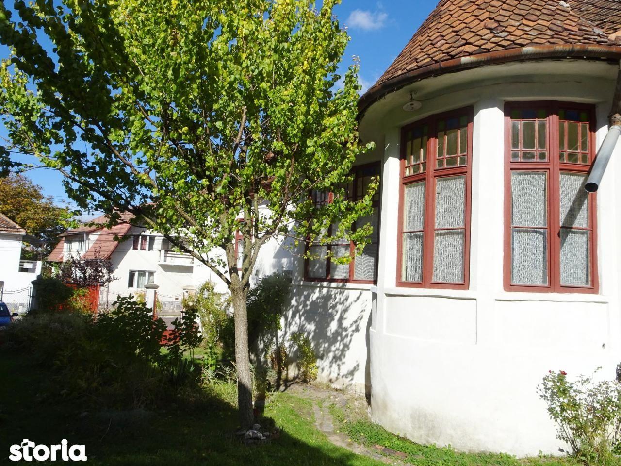 Casa de vanzare, Brașov (judet), Râşnov - Foto 8