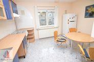 Apartament de vanzare, București (judet), Strada Theodor D. Speranția - Foto 16