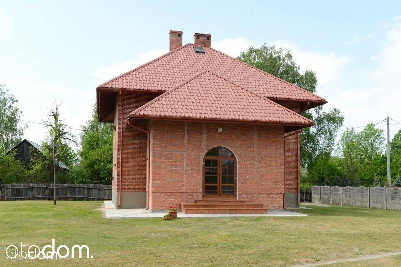 Dom na sprzedaż, Borów, kraśnicki, lubelskie - Foto 3