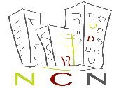 Nadwislanskie Centrum Nieruchomosci