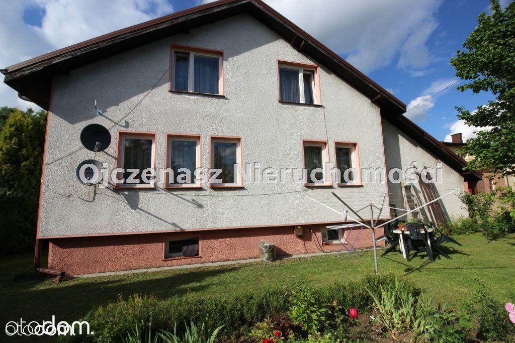 Dom na sprzedaż, Maksymilianowo, bydgoski, kujawsko-pomorskie - Foto 2