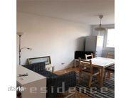 Apartament de inchiriat, Cluj (judet), Strada Trascăului - Foto 3